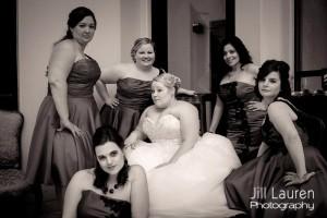 holly plus size bridesmaid dresses