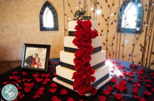 cali cake