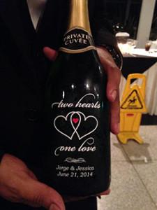 jessica wine