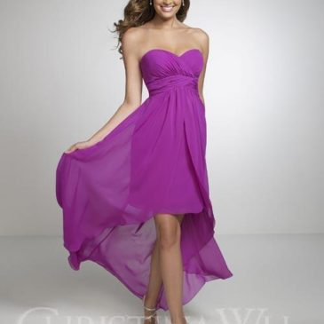 Bridesmaid Dress Sale April 10-12