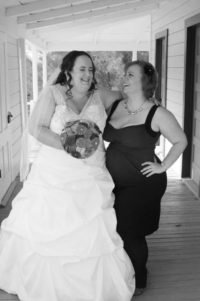 liz 3 plus size wedding dress with straps