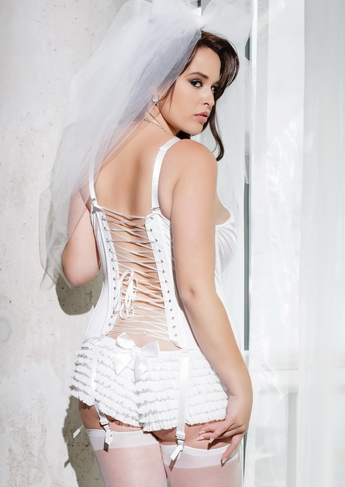 plus-size-naughty-for-christmas-sexy-corset-61