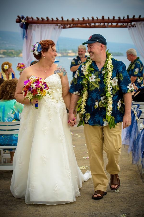 plus size organza wedding dress