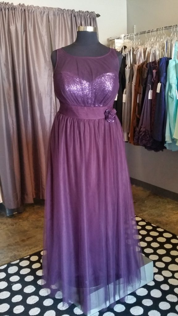 New Styles in Plus Size Bridesmaid Dresses Have Arrived ...