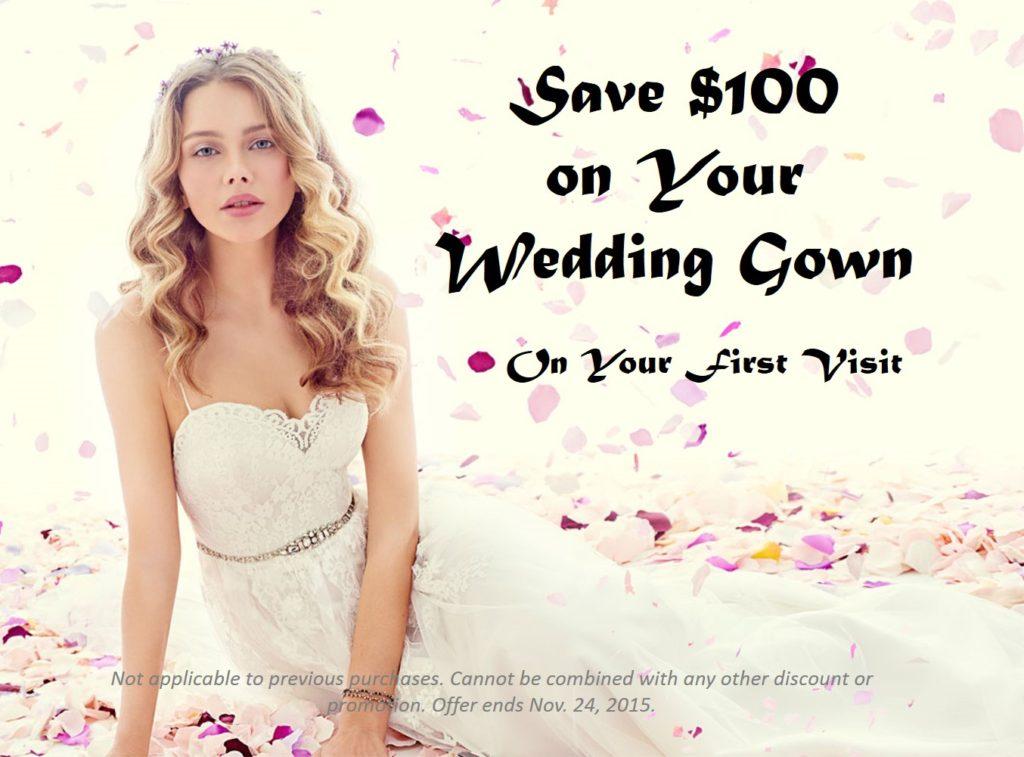 nov plus size wedding dress sale