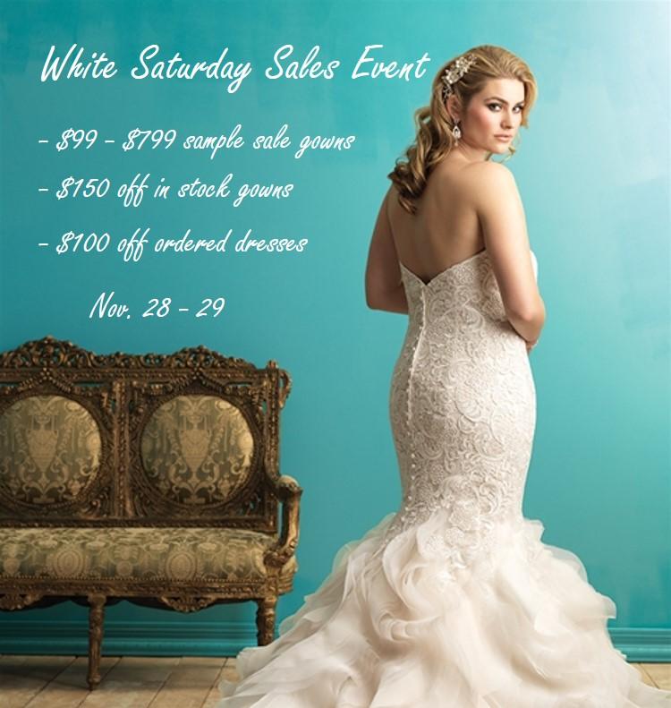 strut white sat sale