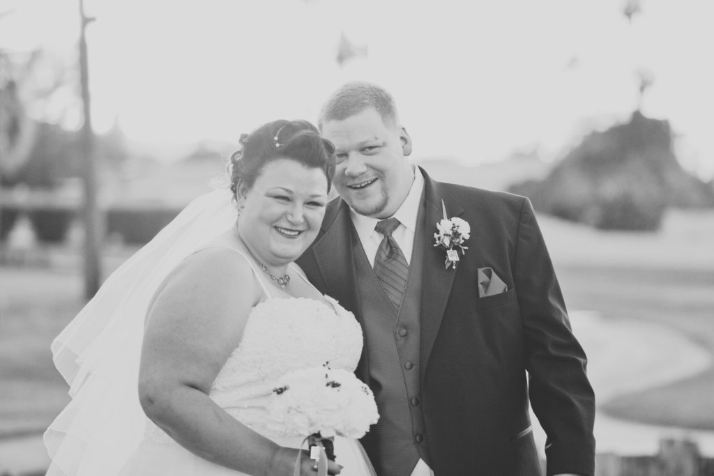 View More: http://joannajoyphotography.pass.us/vendor-gallery
