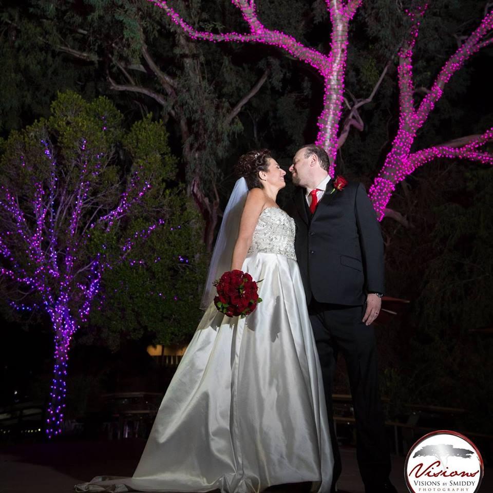 Stacy S Bling Satin Ball Gown Wedding Dress Strut Bridal Salon