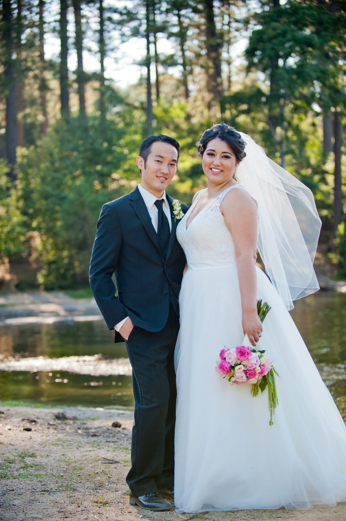allure bridals plus size 2716