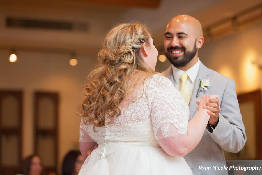 Gibson_Gonzales_RyanNicolePhotography_20150509MelissaDaronWedding584_0_low