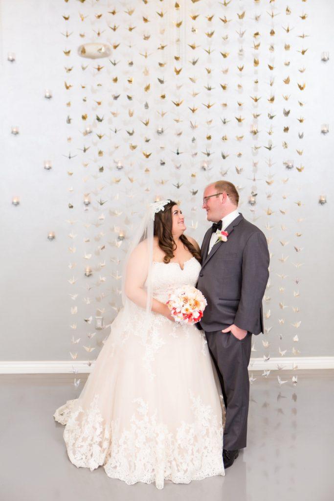 rachel plus size allure bridals wedding dress
