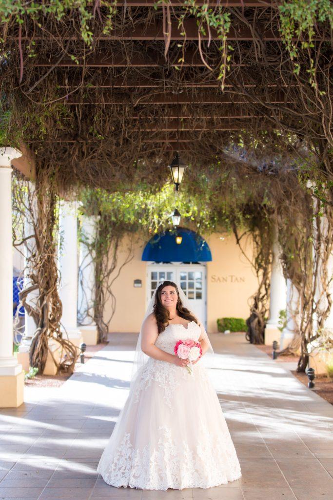 rachel plus size champagne lace wedding dress