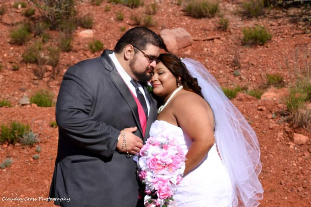 michelle-plus-size-fitted-wedding-dress