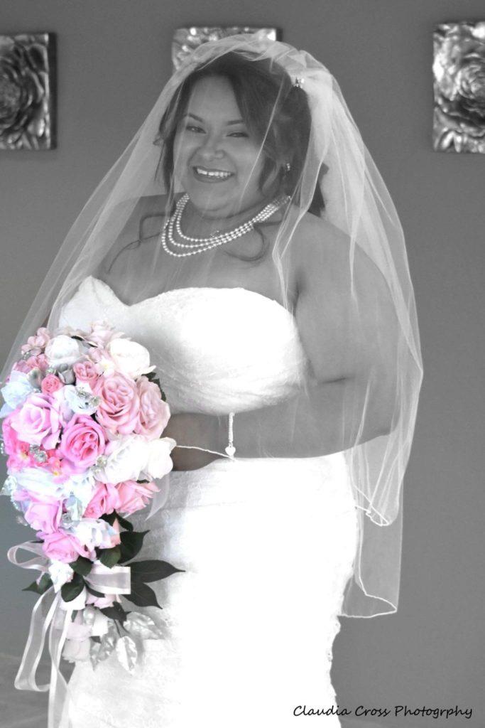 michelle-plus-size-wedding-dress