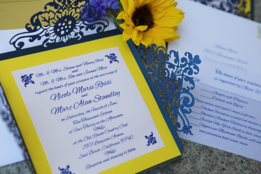 details-custom-laser-engraved-invitations-nm-798