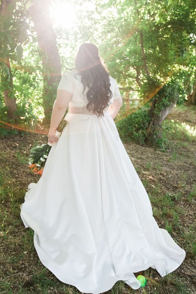hannah-wedding-dress-with-pockets