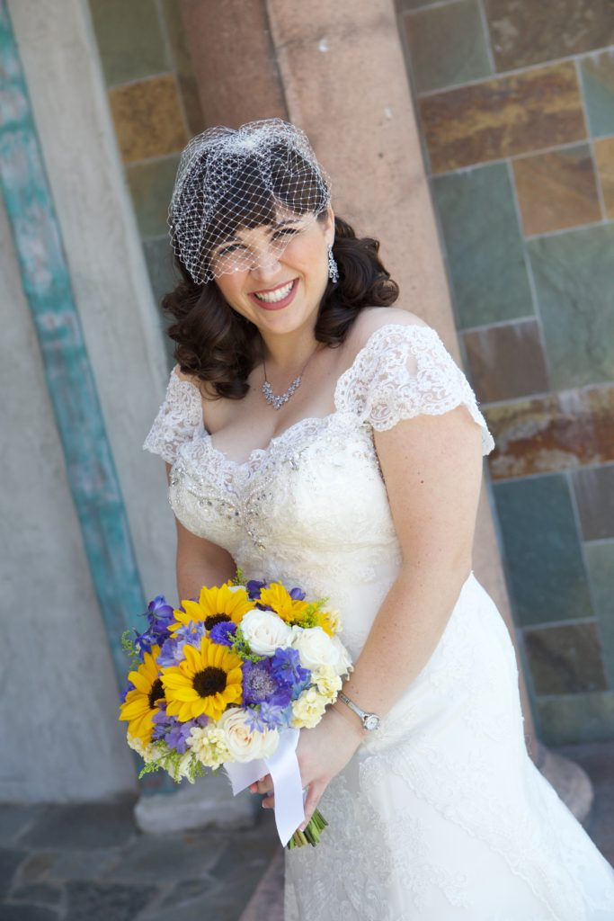 nicole-plus-size-vintage-lace-wedding-dress