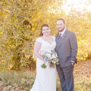 Emma's Lace Sheath Wedding Dress – Windmill Winery
