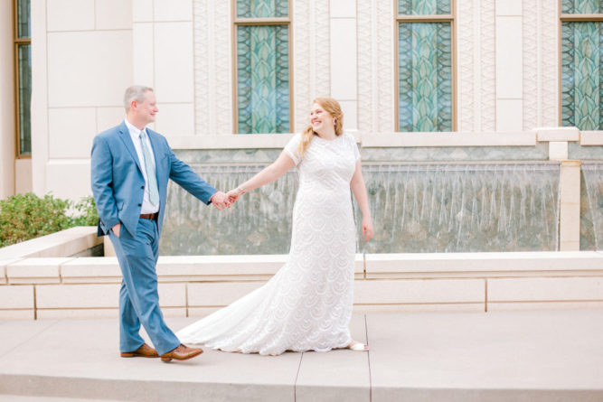 Strut Bridal Salon Plus Size Wedding Dresses,50th Anniversary Golden Wedding Anniversary Dresses