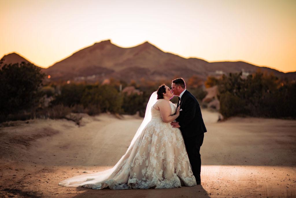 beautiful-plus-size-wedding-dress
