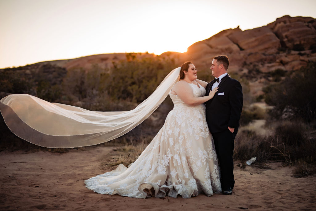 plus-size-wedding-dress-los-angeles