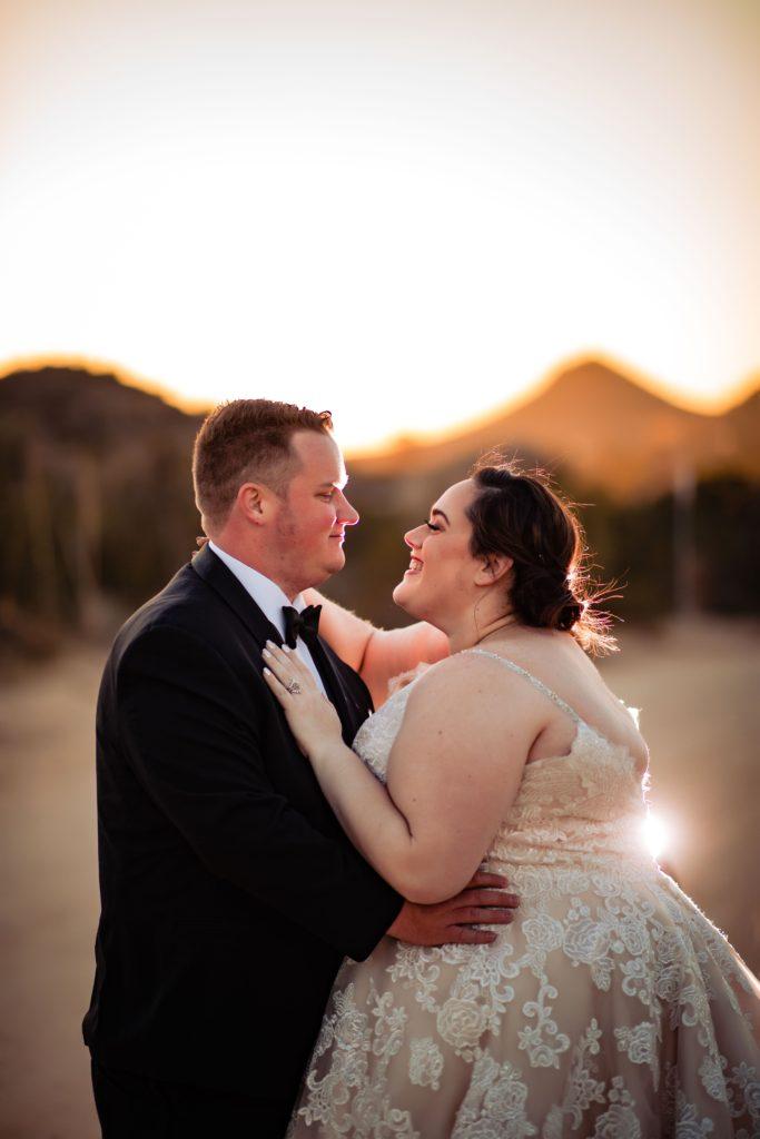 sparkle-straps-on-lace-floral-plus-size-wedding-dress