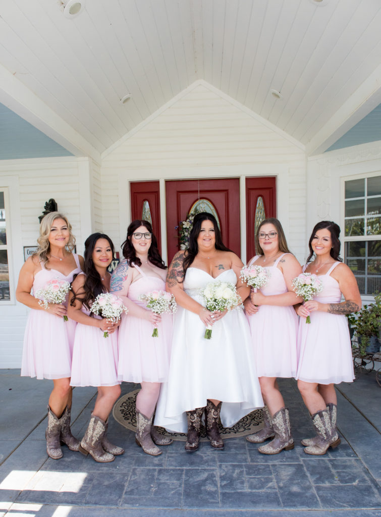 bridesmaid-dresses-los-angeles-california