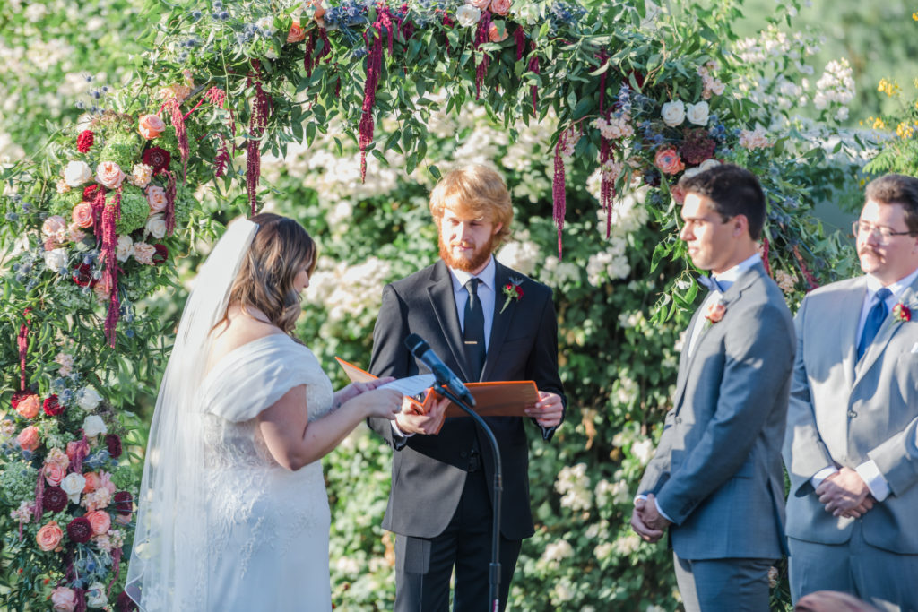 floral-arch-wedding-ceremony-background-camelback-inn-phoenix-arizona